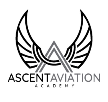 Ascent Aviation Academy