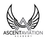 ascent aviation logo image