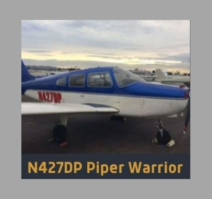 Piper-Warrior-2