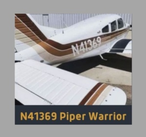 Piper-Warrior-3