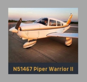 Piper-Warrior