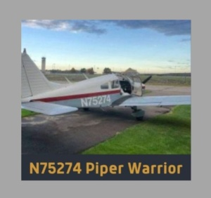Piper-Warrior-4