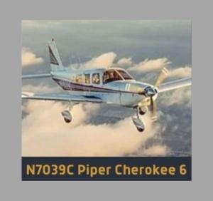 piper-cherokee-6